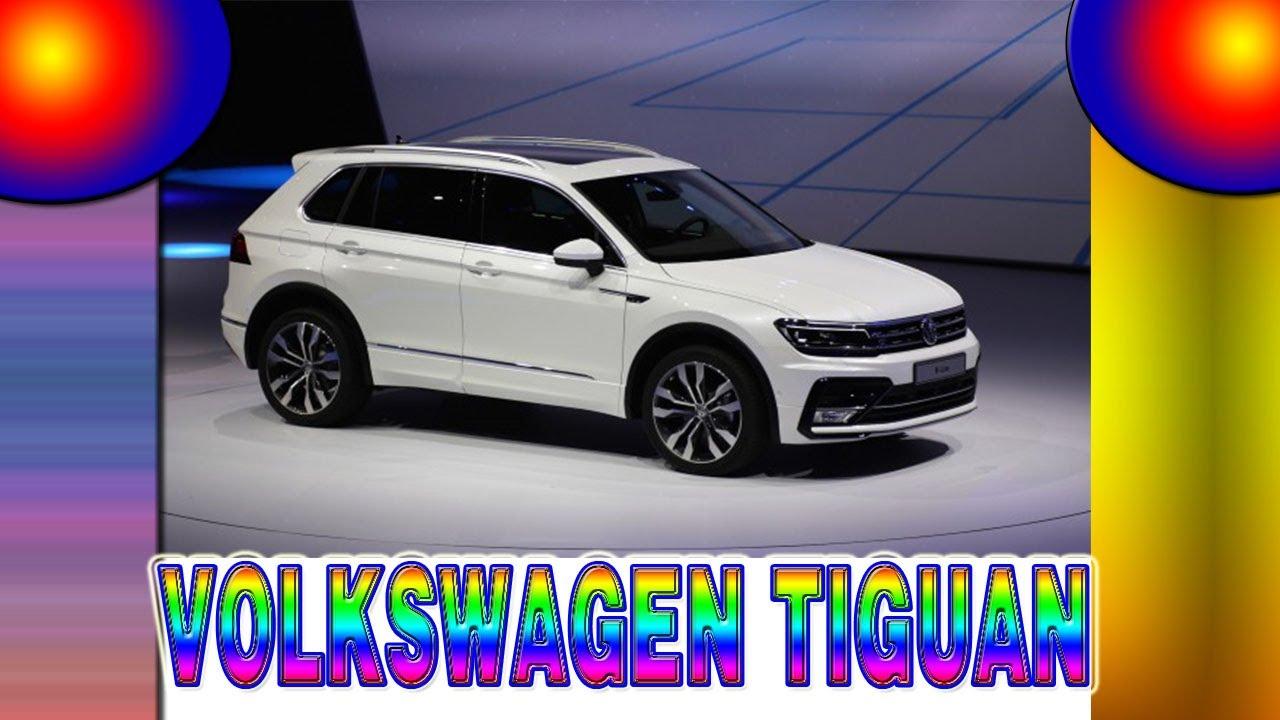 2018 volkswagen tiguan 2018 volkswagen tiguan us release date 2018 volkswagen tiguan s. Black Bedroom Furniture Sets. Home Design Ideas