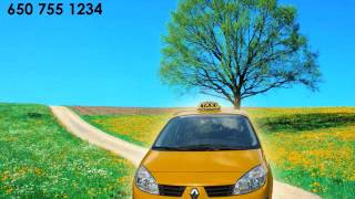 Airport Taxi Cab Services SFO SJC OAK San Francisco Bay Area