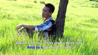Rooj Tshoob Hnub No by Hwj Chim Vaj Instrumental