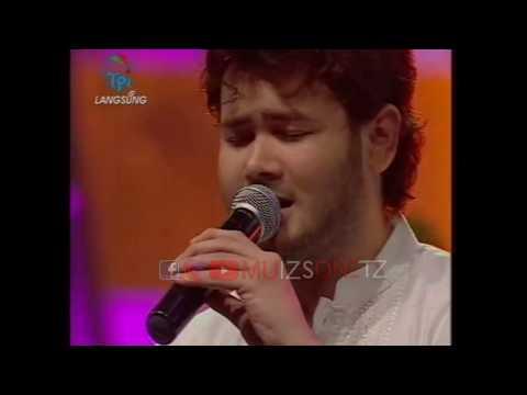 Wahai Pesona Ridho Rhoma Feat Soneta