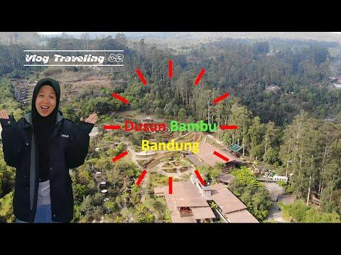 tempat-wisata-dusun-bambu-lembang-bandung-2019-rekreasi