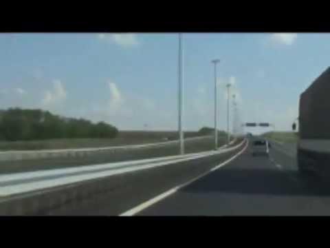 Евгений Демьяненко - С пасхой тебя, Грузия 2012г. полная версия