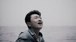 桑田佳祐 – 愛しい人へ捧ぐ歌(Full ver.)