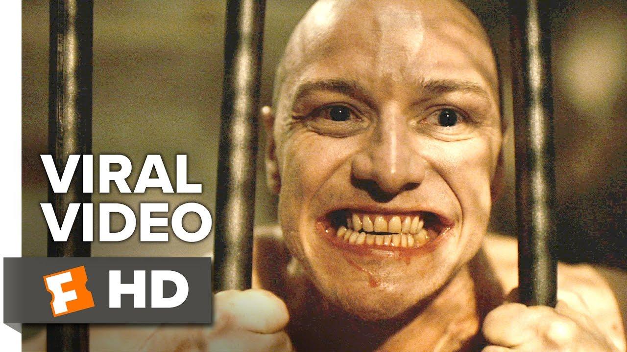 Split VIRAL VIDEO - Co...