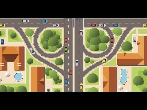 Urban Traffic Engineering