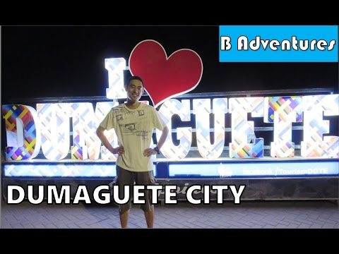 Dumaguete: Coco Amigos, Why Not Disco Club, Philippines S2 Ep2