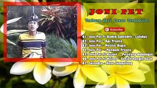 Joni Pet - Lagu  Bali Lawas Terpopuler