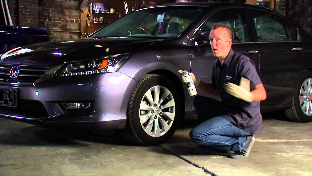Daily Driver Series: Coating Wheels with Custom Wrap - YouTube