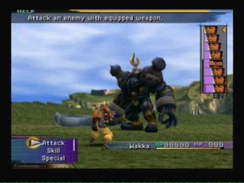 Final Fantasy X Fast Hp Spheres Strategy