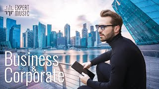 Licensed music for business - Business & Corporate (part III)