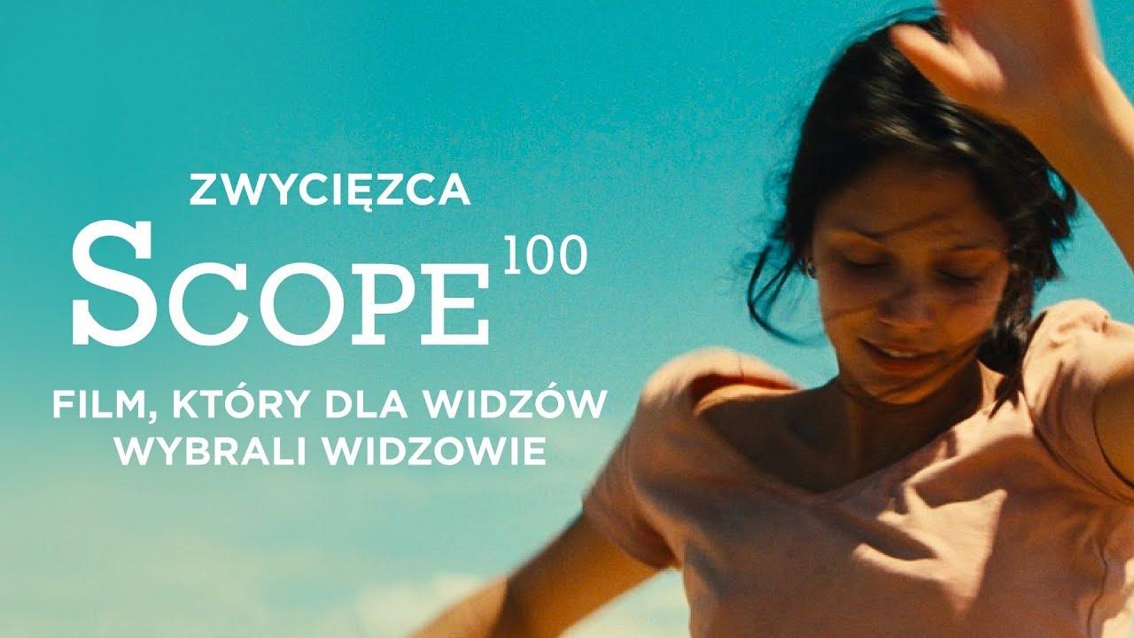 Ava 2017 Zwiastun Pl Film Dostepny Na Vod Youtube
