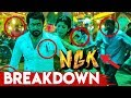 NGK Trailer Breakdown : Hidden Things You Missed | Suriya & Selvaraghavan Movie