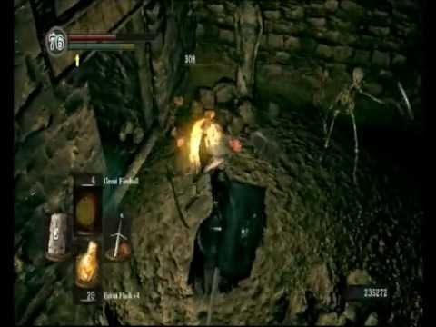 dark souls remastered weapon upgrade matchmaking