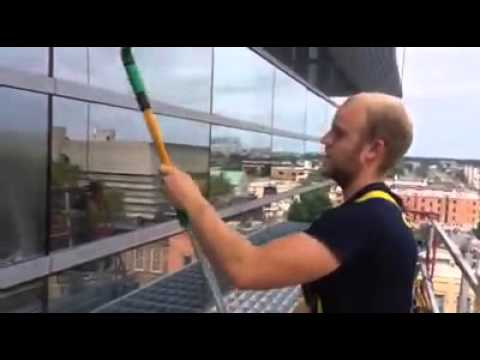 Dublin Ohio Window Cleaning Service-Classy Window Cleaning Services