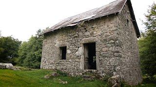 Le Moulin du Travers – Mission Patrimoine 2021