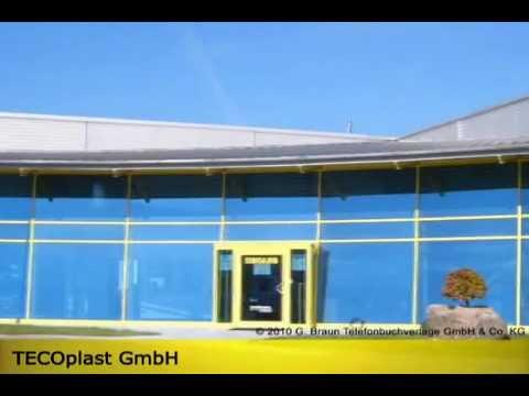 1tecoplast_gmbh_video_unternehmen_präsentation