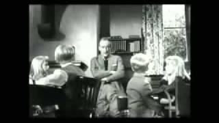 El Pueblo De Los Malditos (Village Of The Damned) (Wolf Rilla, 1960) - Trailer