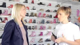 Магазин детской ортопедической обуви Сёмик(Интернет магазин ортопедической обуви