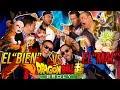 Dragon Ball regresa al cine! Jugamos Adivina Quién con los actores de doblaje.