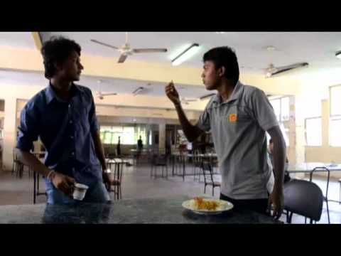 Karapitiya Medical Faculty- Social 2013 Gon Part 34th