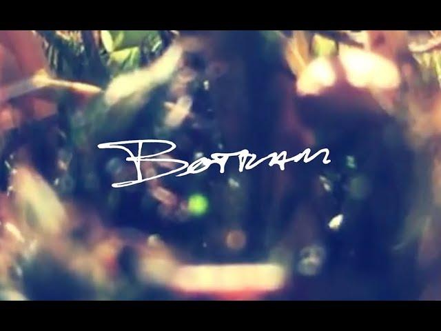 Botram - Radio