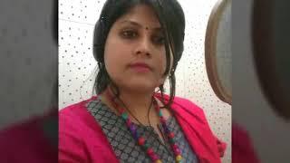 MON MATAL SNAJH SOKAL By Mithu Banerjee