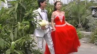Viet Karaoke | lien khuc nhac dam cuoi | lien khuc nhac dam cuoi