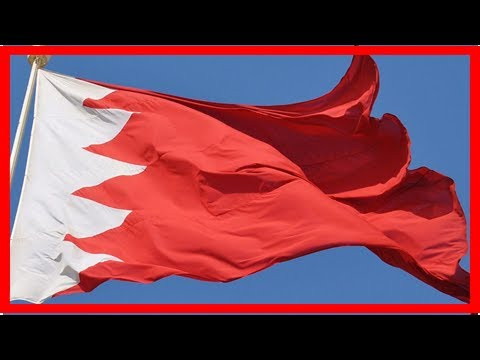 News-Saudi arabia tightens security after a pipeline explosion, Bahrain
