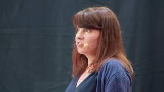 Uncertain Predictions for an Uncertain World | Rafaela Hillerbrand | TEDxKIT