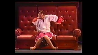 видео Мужской сезон - 2008