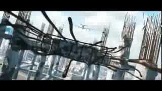 Krrish 3 Official Trailer Hrithik Roshan Priyanka Chopra  Vivek Oberoi HD