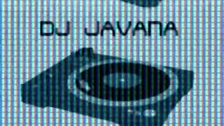 Download lagu DJ JavaNa Intro
