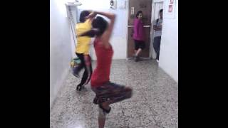 ashiqi 2 hum tere bin by zest dance academy...