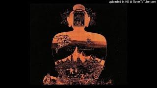 Flower Travellin' Band ► Satori Part V [HQ Audio] 1971