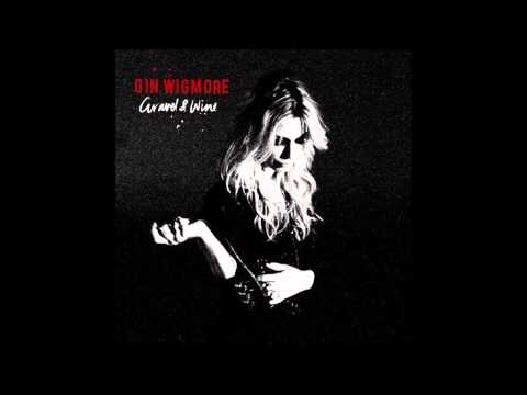 Black Sheep by Gin Wigmore (Audio)