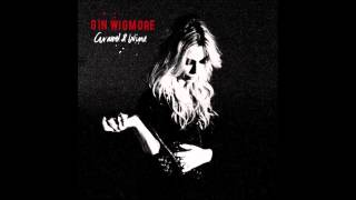 Скачать Black Sheep By Gin Wigmore Audio
