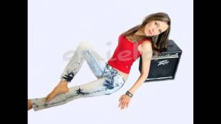 Aniela - Have You Ever Needed Someone So Bad (Def Leppard cover)