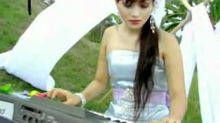 Dian Ratih-by indah.love--Nelongso.mpg