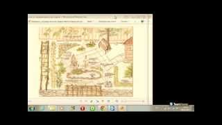 Курс Ландшафтный дизайн - Онлайн консультация 08.02.2014