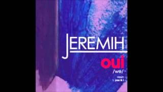 jeremiah oui instrumental