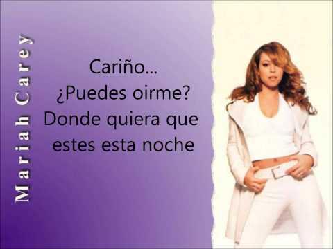 Mariah Carey - Never Forget You (Subtitulado Al Español)