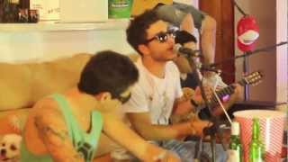Bruninho &amp Davi - Morena - Feat. Leo Verao &amp Daniel Freitas (Clipe Oficial)