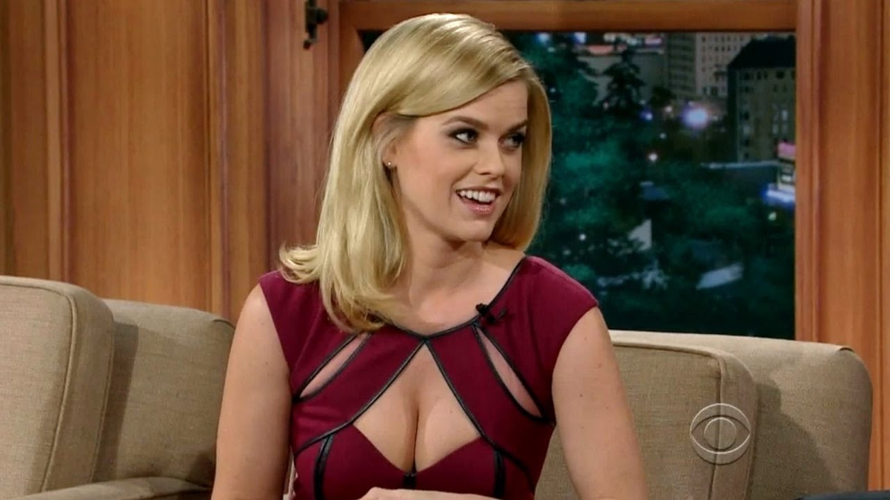 Youtube Alice Eve nudes (85 photo), Topless, Cleavage, Instagram, butt 2017