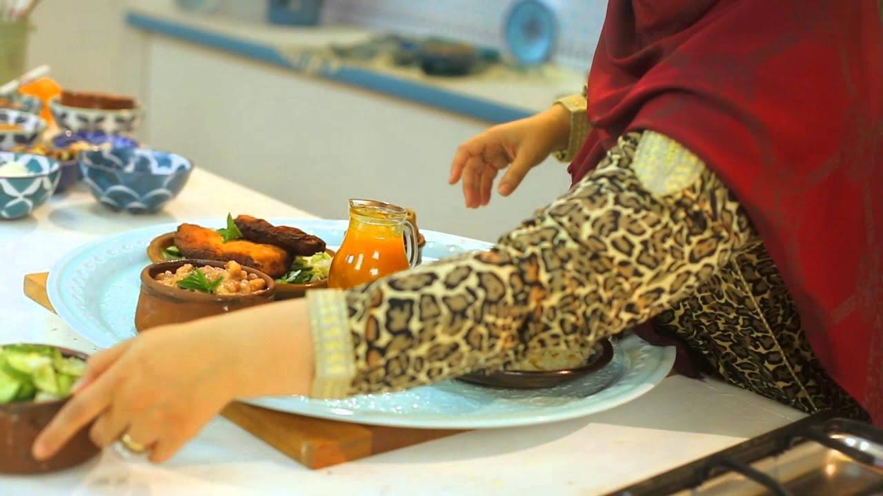 اطعام صائم فى رمضان