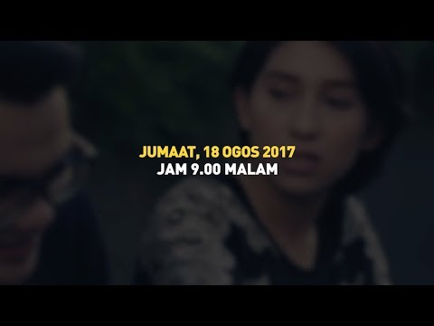 Pertama Kali- Shaa (Teaser Video Muzik Rasmi)