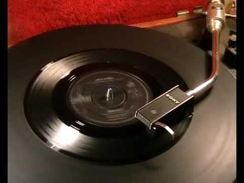 Jan & Dean - Drag City - 1963 45rpm