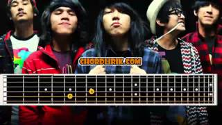 Pee Wee Gaskins Summer Thrill Cover