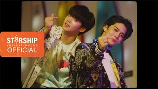 [MV] 배진영 (BAE JIN YOUNG) X 김요한 (KIM YO HAN) - I Believe