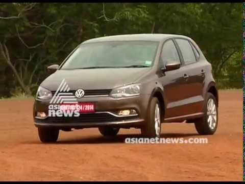 Volkswagen Polo Price In India Review Mileage Videos Smart