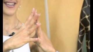 Пальчиковая гимнастика для детей.(, 2011-11-15T13:07:49.000Z)
